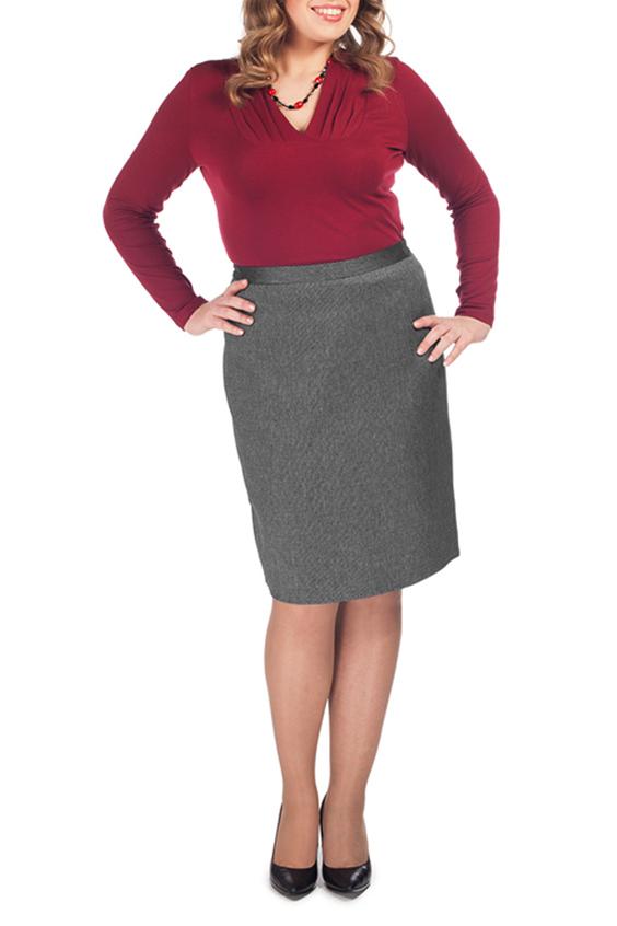 ЮбкаЮбки<br>Классическая женская юбка на молнии со шлицей.  Цвет: серый  Ростовка изделия 170 см.<br><br>По длине: Ниже колена<br>По материалу: Костюмные ткани,Тканевые<br>По рисунку: Однотонные<br>По силуэту: Приталенные<br>По стилю: Офисный стиль,Повседневный стиль<br>По элементам: С разрезом<br>Разрез: Шлица<br>По сезону: Осень,Весна<br>Размер : 50,52,54,56<br>Материал: Костюмная ткань<br>Количество в наличии: 13