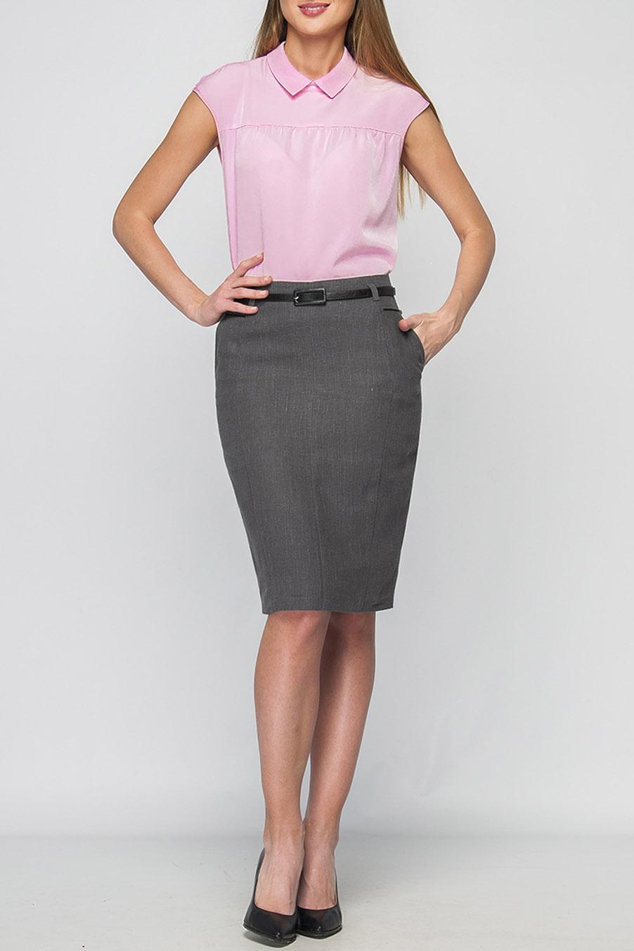 ЮбкаЮбки<br>Классическая юбка-карандаш, выполненная из натурального льна, с подкладом. Юбка зауженная к низу, с карманами. Сзади выполнена застежка на потайную молнию. Замечательный выбор для создания оригинального офисного образа.  Юбка без пояса.  Параметры изделия:  44 размер: обхват талии - 70 см, обхват бедер - 96 см, длина изделия - 59 см;  52 размер: обхват талии - 86 см, обхват бедер - 112 см, длина изделия - 63 см.  В изделии использованы цвета: серый  Рост девушки-фотомодели 175 см.<br><br>По длине: До колена<br>По материалу: Лен<br>По рисунку: Однотонные<br>По силуэту: Приталенные<br>По стилю: Классический стиль,Офисный стиль,Повседневный стиль<br>По форме: Юбка-карандаш<br>По элементам: С разрезом<br>Разрез: Короткий,Шлица<br>По сезону: Осень,Весна<br>Размер : 42,44,46,48,50,52,54,56,60<br>Материал: Лен<br>Количество в наличии: 12
