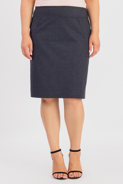 Юбка юбки