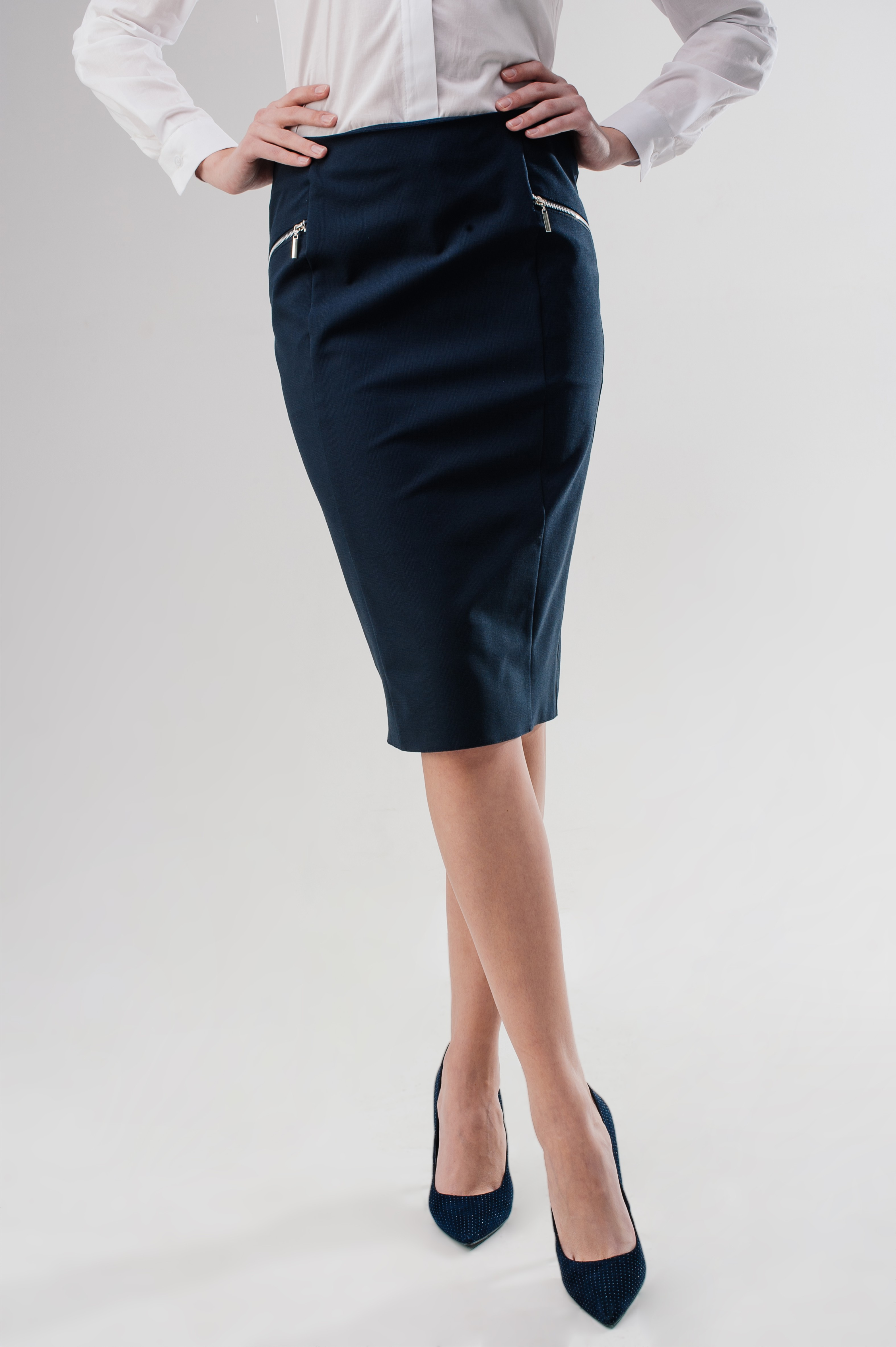 Юбка женские юбки в розницу