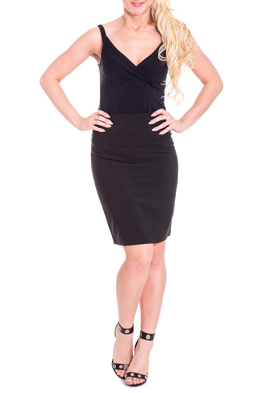 ЮбкаЮбки<br>Повседневная юбка с завышенной талией. Модель выполнена из плотного материала. Отличный выбор для любого случая.  Просим учесть, что изделие маломерит на один размер.  Цвет: черный  Рост девушки-фотомодели 170 см.<br><br>По длине: До колена<br>По материалу: Вискоза,Костюмные ткани,Тканевые<br>По образу: Город,Офис,Свидание<br>По рисунку: Однотонные<br>По сезону: Весна,Осень<br>По силуэту: Полуприталенные<br>По стилю: Классический стиль,Офисный стиль,Повседневный стиль<br>По элементам: С разрезом<br>Разрез: Короткий<br>Размер : 46,48<br>Материал: Костюмно-плательная ткань<br>Количество в наличии: 3