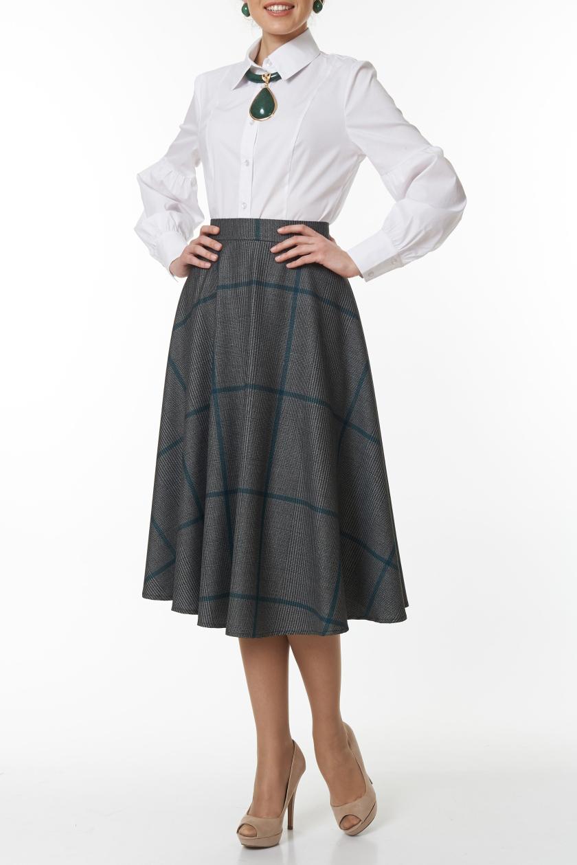 Фото - Женскую юбку LacyWear