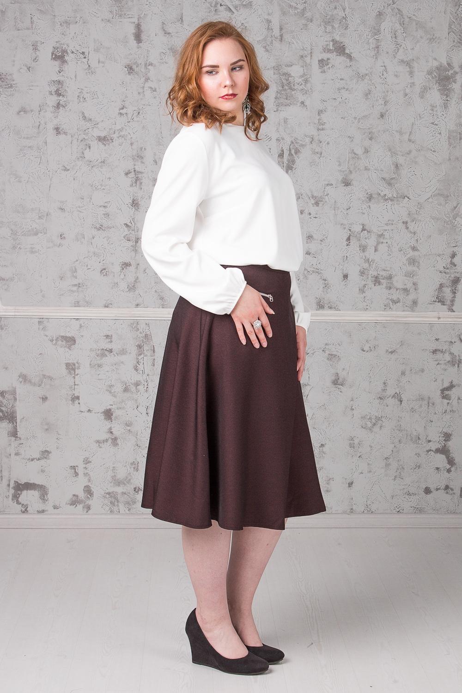 Юбка ardenna юбка u1316 3041