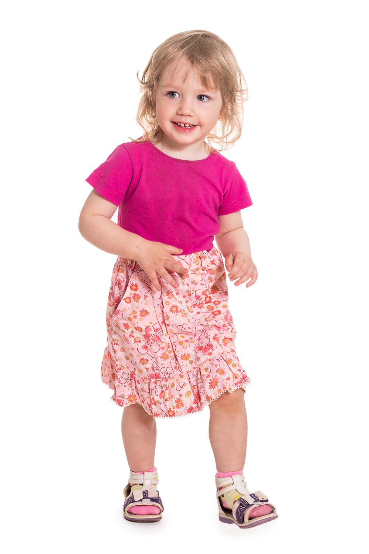 ЮбкаЮбки<br>Чудесная хлопковая юбка для девочки.  Цвет: розовый, светло-красный.  Размер 74 соответствует росту 70-73 см Размер 80 соответствует росту 74-80 см Размер 86 соответствует росту 81-86 см Размер 92 соответствует росту 87-92 см Размер 98 соответствует росту 93-98 см Размер 104 соответствует росту 98-104 см Размер 110 соответствует росту 105-110 см Размер 116 соответствует росту 111-116 см Размер 122 соответствует росту 117-122 см Размер 128 соответствует росту 123-128 см Размер 134 соответствует росту 129-134 см Размер 140 соответствует росту 135-140 см Размер 146 соответствует росту 141-146 см<br><br>По материалу: Хлопковые<br>По образу: Повседневные<br>По рисунку: Растительные мотивы,С принтом (печатью),Цветные,Цветочные<br>По сезону: Весна,Зима,Лето,Осень,Всесезон<br>По силуэту: Полуприталенные<br>По форме: Юбка-тюльпан<br>По элементам: Декоративные вставки<br>По возрасту: Ясельные ( от 1 до 3 лет)<br>Размер : 80,86,98<br>Материал: Хлопок<br>Количество в наличии: 3