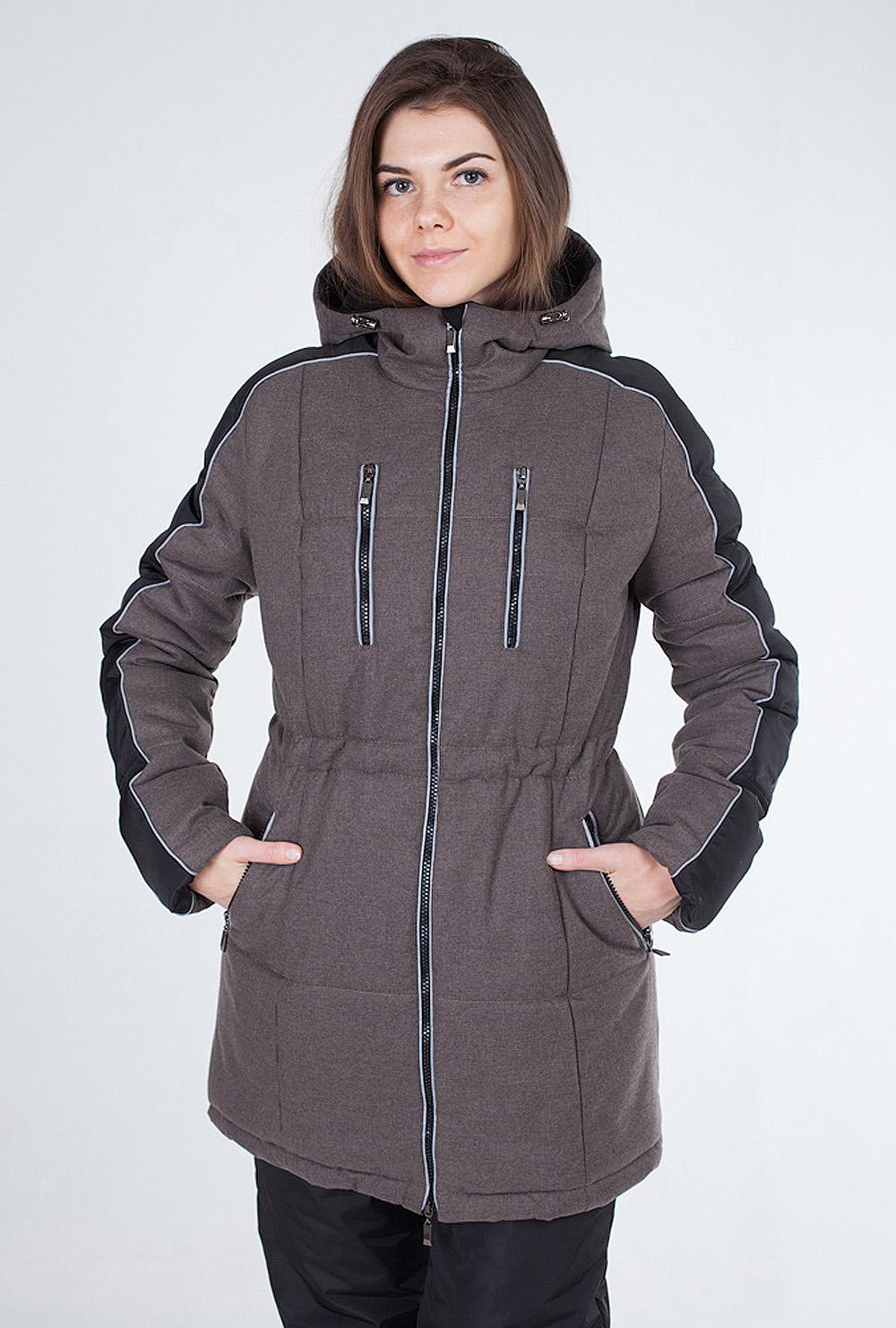 Куртка LacyWear