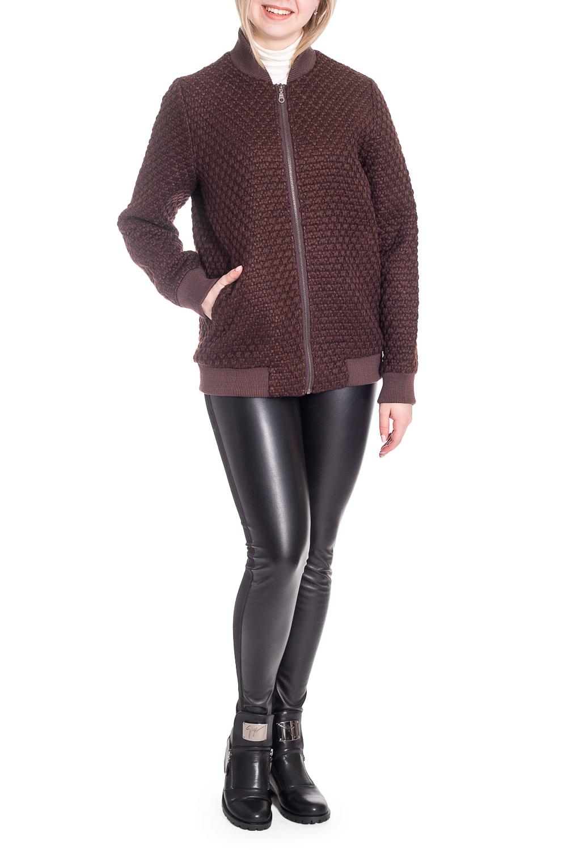 Куртка LacyWear VOK(1)-MRK