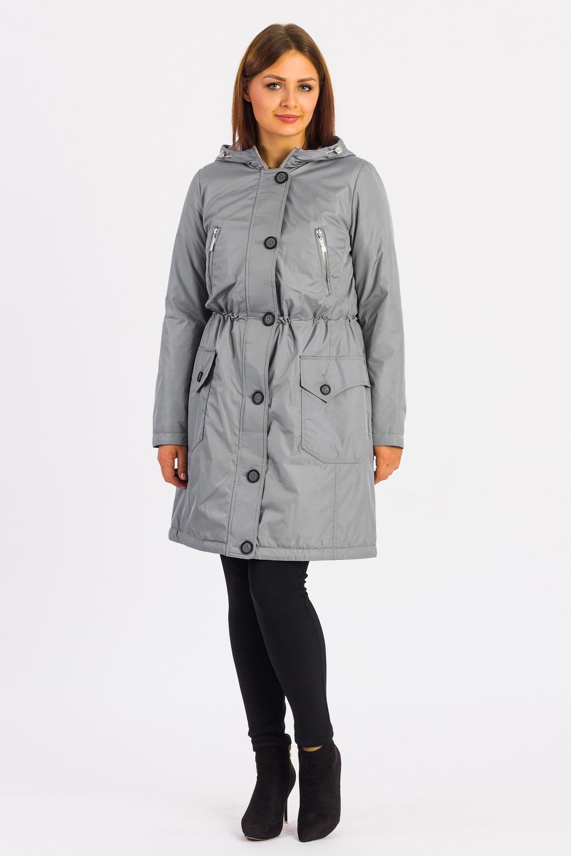 Куртка LacyWear VOK(108)-PDJ от Lacywear