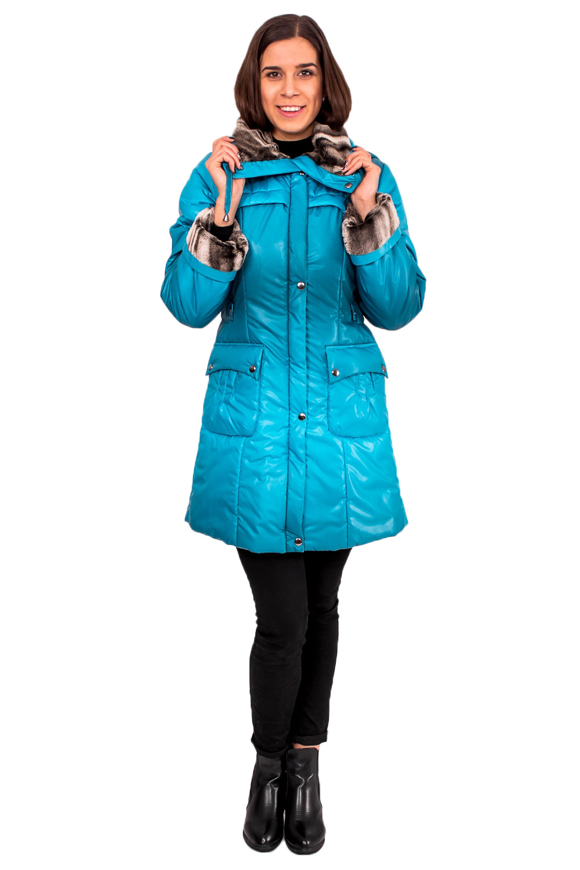 Куртка lacywear vok 130 svn