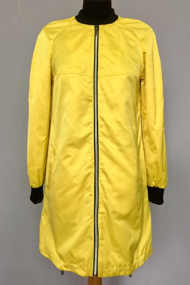 Куртка lacywear pl 15 svn