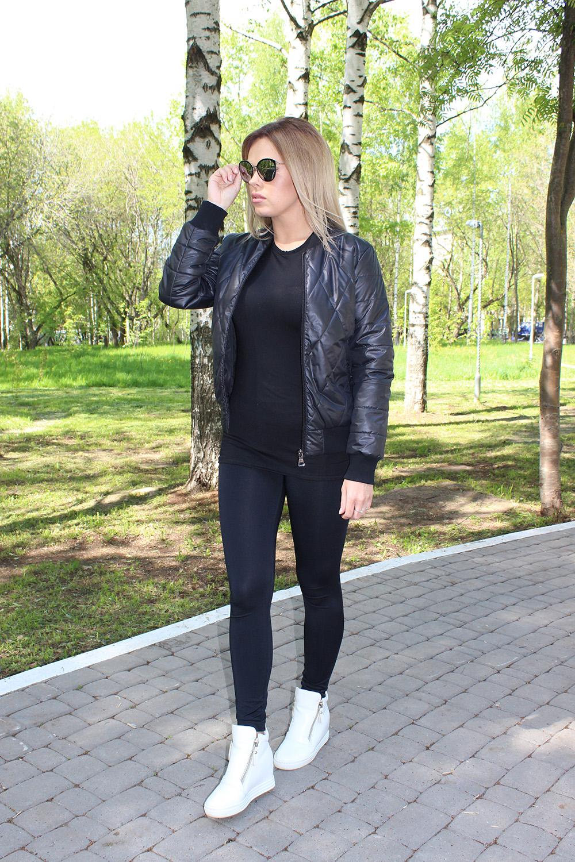 Куртка lacywear vok 119 svn