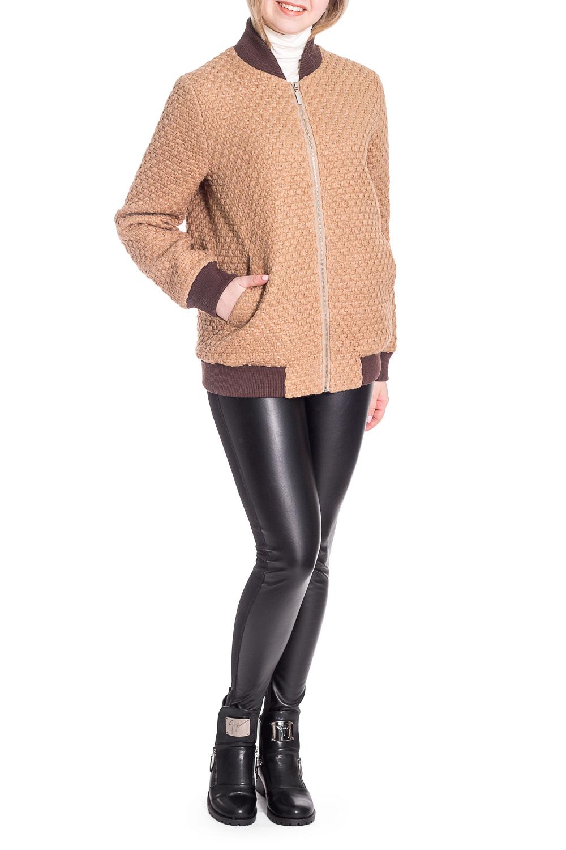 Куртка LacyWear VOK(2)-MRK