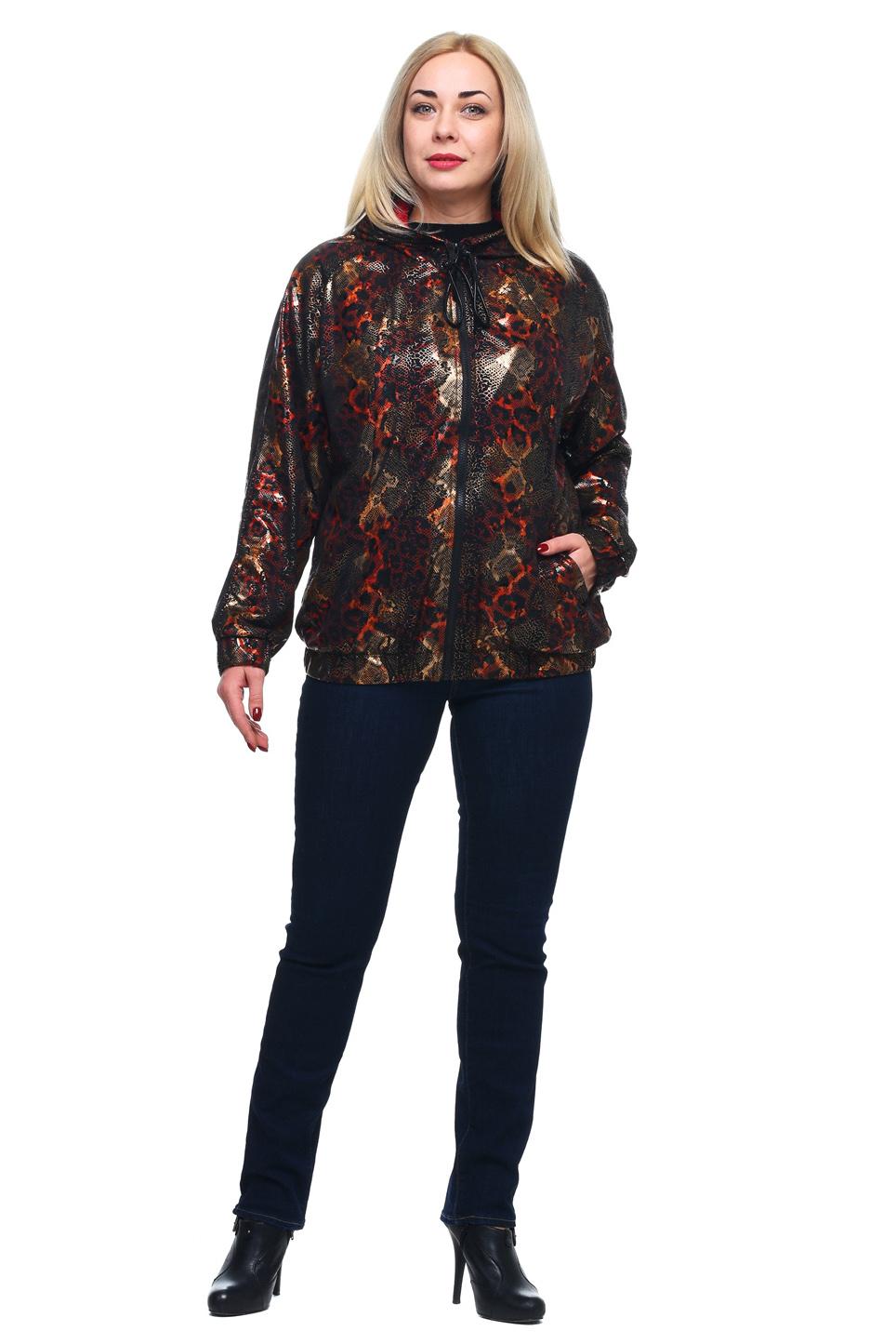 Куртка lacywear vok 17 spl