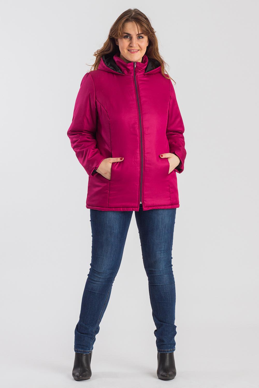 Куртка LacyWear VOK(24)-SVM от Lacywear