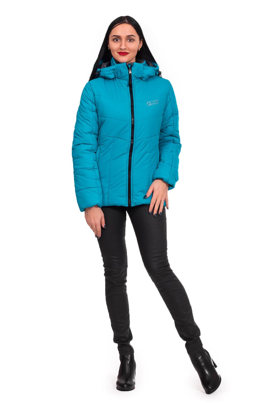 Куртка LacyWear VOK(45)-OLK от Lacywear