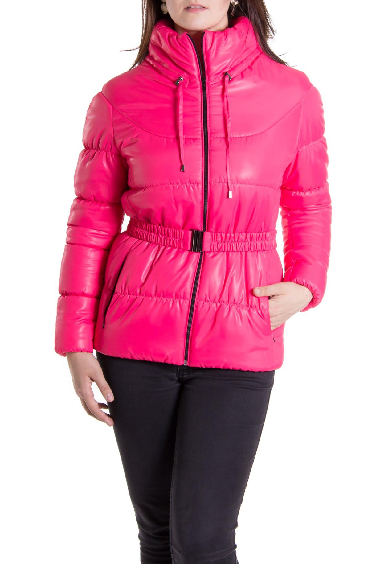 Куртка LacyWear VOK0414(007+008)