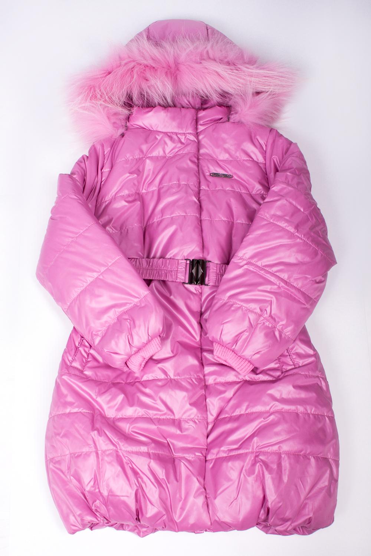 ПальтоВерхняя одежда<br>Очень красивое пальто, несомненно придется по душе маленькой моднице. Пальто имеет два глубоких кармашка по бокам, капюшон отстегивается, отделка из искуственного меха. Пальто спереди застегивается на кнопки. Пальто выполнено из непродуваемой и непромокаемой ткани. Пояс в комплект не входит.   Цвет: розовый  Размер 74 соответствует росту 70-73 см Размер 80 соответствует росту 74-80 см Размер 86 соответствует росту 81-86 см Размер 92 соответствует росту 87-92 см Размер 98 соответствует росту 93-98 см Размер 104 соответствует росту 98-104 см Размер 110 соответствует росту 105-110 см Размер 116 соответствует росту 111-116 см Размер 122 соответствует росту 117-122 см Размер 128 соответствует росту 123-128 см Размер 134 соответствует росту 129-134 см Размер 140 соответствует росту 135-140 см Размер 146 соответствует росту 141-146 см Размер 152 соответствует росту 147-152 см Размер 158 соответствует росту 153-158 см Размер 164 соответствует росту 159-164 см Размер 170 соответствует росту 165-170 см Размер 176 соответствует росту 171-176 см Размер 182 соответствует росту 177-182 см<br><br>Воротник: Стойка<br>По возрасту: Школьные ( от 7 до 13 лет)<br>По длине: Удлиненные<br>По материалу: Плащевая ткань<br>По образу: Повседневные<br>По рисунку: Однотонные<br>По силуэту: Полуприталенные<br>По стилю: Повседневные,Теплые<br>По элементам: С карманами,С утеплителем<br>Рукав: Длинный рукав<br>По сезону: Осень,Весна<br>Размер : 128,134,146,152,158<br>Материал: Болонья<br>Количество в наличии: 5