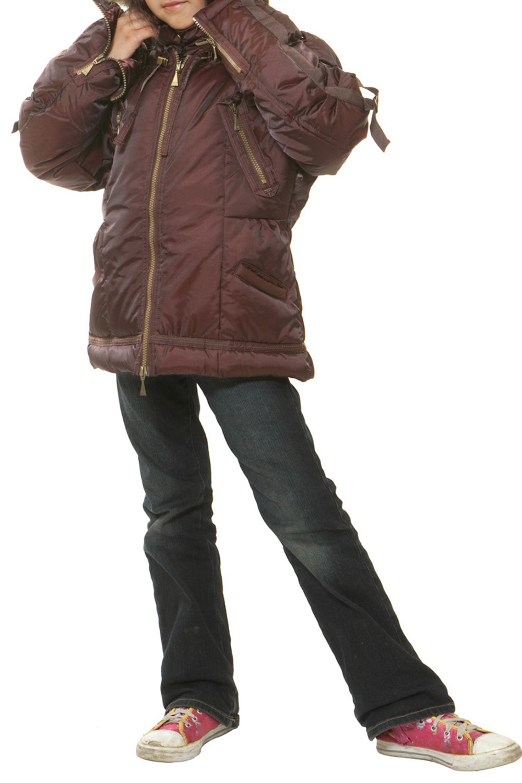 КурткаВерхняя одежда<br>Куртка зимняя для девочки с опушкой из натурального меха. Ткань верха: курточная, 100% полиэстер Подкладка: 100% полиэстер Утеплитель: холлофан 300  Цвет: коричневый  Размер 104 соответствует росту 98-104 см Размер 110 соответствует росту 105-110 см Размер 116 соответствует росту 111-116 см Размер 122 соответствует росту 117-122 см Размер 128 соответствует росту 123-128 см Размер 134 соответствует росту 129-134 см Размер 140 соответствует росту 135-140 см Размер 146 соответствует росту 141-146 см Размер 152 соответствует росту 147-152 см Размер 158 соответствует росту 153-158 см Размер 164 соответствует росту 159-164 см Размер 170 соответствует росту 165-170 см<br><br>Воротник: Стойка<br>По возрасту: Школьные ( от 7 до 13 лет),Подростковые ( от 13 до 16 лет)<br>По образу: Повседневные<br>По рисунку: Однотонные<br>По сезону: Зима<br>По силуэту: Полуприталенные<br>По стилю: Повседневные<br>По форме: Пуховик<br>По элементам: С карманами,С молнией<br>Рукав: Длинный рукав<br>По длине: Удлиненные<br>Размер : 134,146,152,158,164<br>Материал: Болонья<br>Количество в наличии: 5