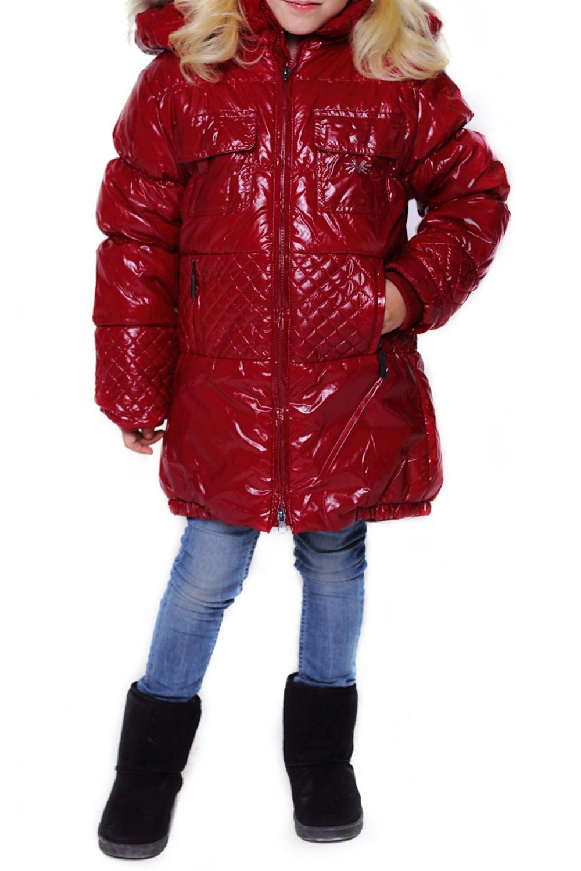 КурткаВерхняя одежда<br>Куртка зимняя для девочки с опушкой из натурального меха. Ткань верха: курточная, 100% полиэстер Подкладка: флис, 100% полиэстер Утеплитель: холлофан 300  Цвет: красный  Размер 104 соответствует росту 98-104 см Размер 110 соответствует росту 105-110 см Размер 116 соответствует росту 111-116 см Размер 122 соответствует росту 117-122 см Размер 128 соответствует росту 123-128 см Размер 134 соответствует росту 129-134 см Размер 140 соответствует росту 135-140 см Размер 146 соответствует росту 141-146 см Размер 152 соответствует росту 147-152 см Размер 158 соответствует росту 153-158 см Размер 164 соответствует росту 159-164 см Размер 170 соответствует росту 165-170 см<br><br>Воротник: Стойка<br>По возрасту: Школьные ( от 7 до 13 лет)<br>По образу: Повседневные<br>По рисунку: Однотонные<br>По сезону: Зима<br>По силуэту: Полуприталенные<br>По форме: Пуховик<br>По элементам: С карманами,С молнией<br>Рукав: Длинный рукав<br>По длине: Удлиненные<br>Размер : 128,140,152<br>Материал: Болонья<br>Количество в наличии: 3