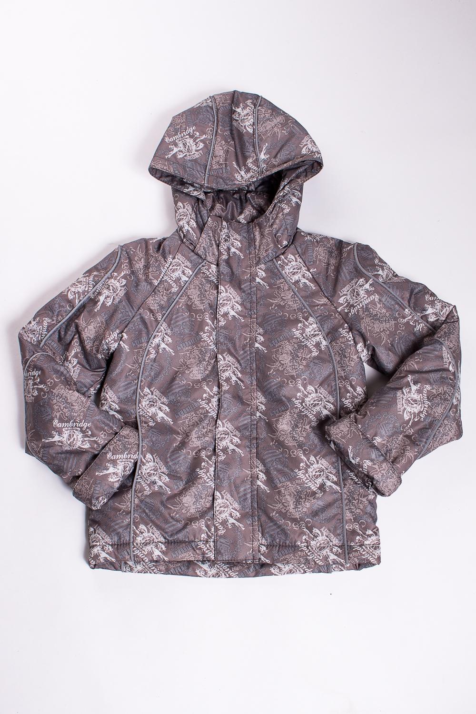 Куртка LacyWear VOKD(19)-PIT
