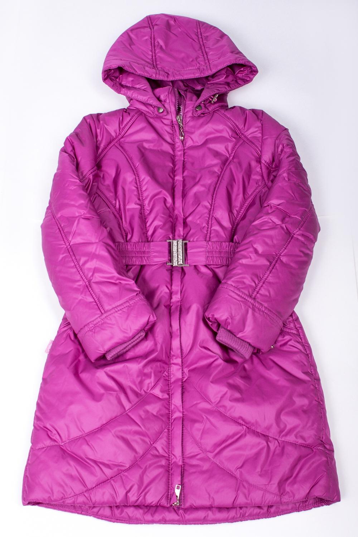 ПальтоВерхняя одежда<br>Очень красивое пальто, несомненно придется по душе маленькой моднице. Пальто имеет два глубоких кармашка по бокам, капюшон отстегивается. Пальто спереди и сзади имеет молнию. Пальто выполнено из непродуваемой и непромокаемой ткани. Пояс в комплект не входит.   Цвет: фуксия  Размер 74 соответствует росту 70-73 см Размер 80 соответствует росту 74-80 см Размер 86 соответствует росту 81-86 см Размер 92 соответствует росту 87-92 см Размер 98 соответствует росту 93-98 см Размер 104 соответствует росту 98-104 см Размер 110 соответствует росту 105-110 см Размер 116 соответствует росту 111-116 см Размер 122 соответствует росту 117-122 см Размер 128 соответствует росту 123-128 см Размер 134 соответствует росту 129-134 см Размер 140 соответствует росту 135-140 см Размер 146 соответствует росту 141-146 см Размер 152 соответствует росту 147-152 см Размер 158 соответствует росту 153-158 см Размер 164 соответствует росту 159-164 см Размер 170 соответствует росту 165-170 см Размер 176 соответствует росту 171-176 см Размер 182 соответствует росту 177-182 см<br><br>Воротник: Стойка<br>По возрасту: Школьные ( от 7 до 13 лет)<br>По длине: Удлиненные<br>По материалу: Плащевая ткань<br>По образу: Повседневные<br>По рисунку: Однотонные<br>По силуэту: Полуприталенные<br>По стилю: Повседневные,Теплые<br>По элементам: С карманами,С молнией,С утеплителем,С манжетами<br>Рукав: Длинный рукав<br>По сезону: Осень,Весна<br>Размер : 128,140,152<br>Материал: Болонья<br>Количество в наличии: 3