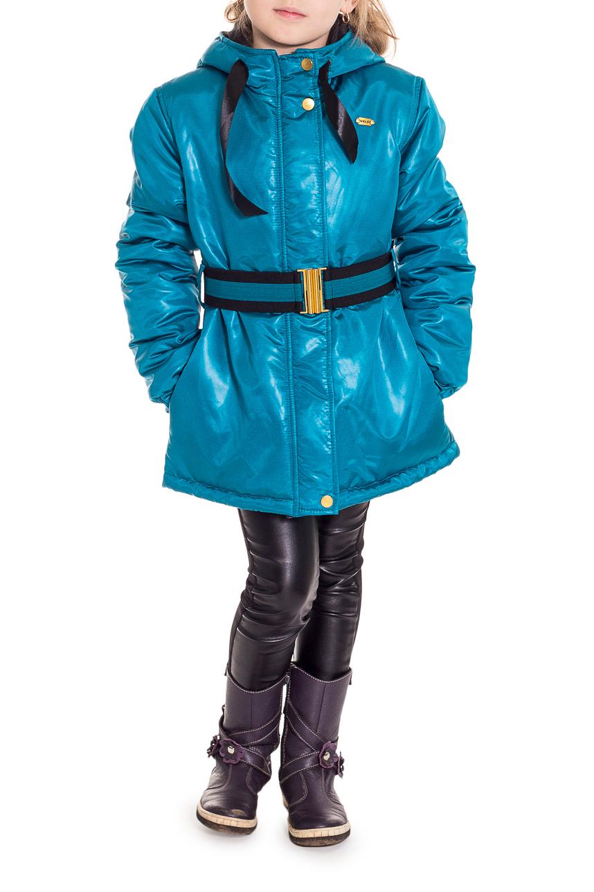 Куртка LacyWear VOKD(24)-GVV