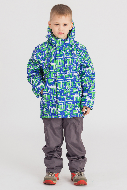 Куртка куртка 164 см