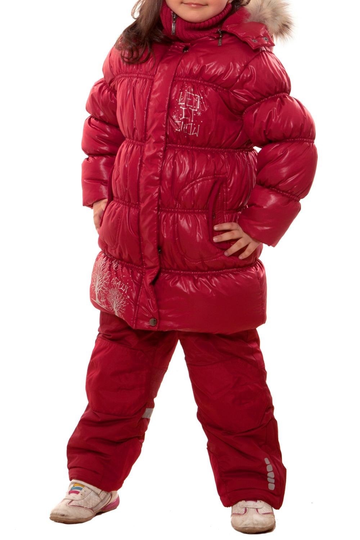 Куртка LacyWear VOKD(36)-GVV