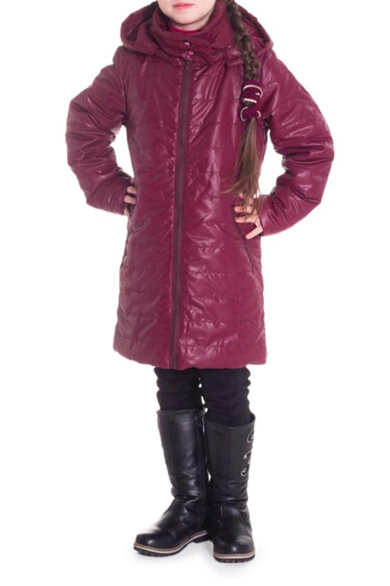 ПальтоВерхняя одежда<br>Классическое пальто, несомненно придется по душе маленькой моднице. Пальто имеет два кармашка на молнии, капюшон отстегивается. Пальто спереди застегивается на молнию. Пальто выполнено из непродуваемой и непромокаемой ткани.   Цвет: бордовый  Размер 74 соответствует росту 70-73 см Размер 80 соответствует росту 74-80 см Размер 86 соответствует росту 81-86 см Размер 92 соответствует росту 87-92 см Размер 98 соответствует росту 93-98 см Размер 104 соответствует росту 98-104 см Размер 110 соответствует росту 105-110 см Размер 116 соответствует росту 111-116 см Размер 122 соответствует росту 117-122 см Размер 128 соответствует росту 123-128 см Размер 134 соответствует росту 129-134 см Размер 140 соответствует росту 135-140 см Размер 146 соответствует росту 141-146 см Размер 152 соответствует росту 147-152 см Размер 158 соответствует росту 153-158 см Размер 164 соответствует росту 159-164 см<br><br>Воротник: Стойка<br>По возрасту: Школьные ( от 7 до 13 лет)<br>По длине: Удлиненные<br>По материалу: Плащевая ткань,Тканевые<br>По образу: Повседневные<br>По рисунку: Однотонные<br>По силуэту: Полуприталенные<br>По стилю: Теплые<br>По элементам: С карманами,С молнией<br>Рукав: Длинный рукав<br>По сезону: Осень,Весна<br>Размер : 140,146,152<br>Материал: Болонья<br>Количество в наличии: 3