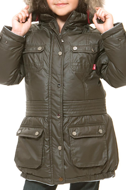 Куртка LacyWear VOKD(42)-GVV