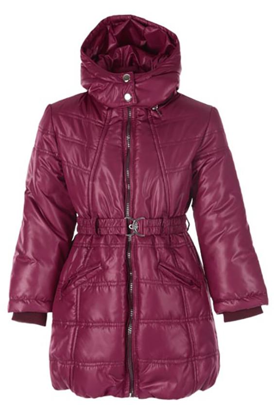 ПальтоВерхняя одежда<br>Отличное пальто для девочки, выполнено из влагоотталкивающей и непродуваемой ткани, что обеспечит комфорт вашему ребенку. Спереди пальто застегивается на молнию с внутренней защитной планкой, глубокий капюшон отстегивается, спереди он застегивается на две металлические кнопки, два глубоких прорезных кармашка, трикотажные манжеты. Пальто без пояса.  Верх - quot;Дьюспоquot;, подкладка - полиэстер, утеплитель - термофайбер 100 г/м  В изделии использованы цвета: бордовый  Размер 74 соответствует росту 70-73 см Размер 80 соответствует росту 74-80 см Размер 86 соответствует росту 81-86 см Размер 92 соответствует росту 87-92 см Размер 98 соответствует росту 93-98 см Размер 104 соответствует росту 98-104 см Размер 110 соответствует росту 105-110 см Размер 116 соответствует росту 111-116 см Размер 122 соответствует росту 117-122 см Размер 128 соответствует росту 123-128 см Размер 134 соответствует росту 129-134 см Размер 140 соответствует росту 135-140 см Размер 146 соответствует росту 141-146 см Размер 152 соответствует росту 147-152 см Размер 158 соответствует росту 153-158 см Размер 164 соответствует росту 159-164 см<br><br>Воротник: Стойка<br>По возрасту: Ясельные ( от 1 до 3 лет),Дошкольные ( от 3 до 7 лет)<br>По длине: Миди<br>По материалу: Плащевая ткань<br>По образу: Повседневные<br>По рисунку: Однотонные<br>По силуэту: Полуприталенные<br>По стилю: Повседневные<br>По элементам: С капюшоном,С карманами,С молнией<br>Рукав: Длинный рукав<br>По сезону: Осень,Весна<br>Размер : 104,110,98<br>Материал: Болонья<br>Количество в наличии: 3