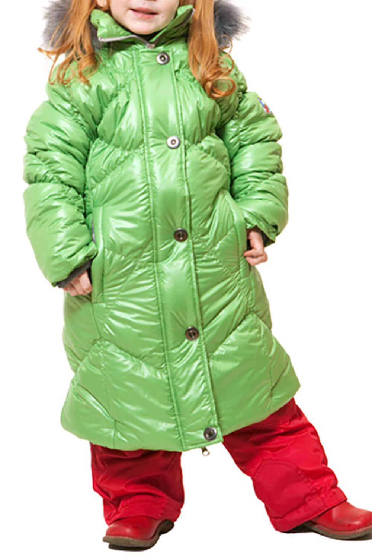 ПальтоВерхняя одежда<br>Красивое и удобное пальто для девочки  Утеплитель: холлофан  В изделии использованы цвета: зеленый  Размер 74 соответствует росту 70-73 см Размер 80 соответствует росту 74-80 см Размер 86 соответствует росту 81-86 см Размер 92 соответствует росту 87-92 см Размер 98 соответствует росту 93-98 см Размер 104 соответствует росту 98-104 см Размер 110 соответствует росту 105-110 см Размер 116 соответствует росту 111-116 см Размер 122 соответствует росту 117-122 см Размер 128 соответствует росту 123-128 см Размер 134 соответствует росту 129-134 см Размер 140 соответствует росту 135-140 см Размер 146 соответствует росту 141-146 см Размер 152 соответствует росту 147-152 см Размер 158 соответствует росту 153-158 см Размер 164 соответствует росту 159-164 см<br><br>Воротник: Стойка<br>По возрасту: Ясельные ( от 1 до 3 лет)<br>По длине: Удлиненные<br>По материалу: Тканевые<br>По образу: Повседневные<br>По рисунку: С принтом (печатью)<br>По силуэту: Полуприталенные<br>По стилю: Теплые<br>По форме: Пуховик<br>По элементам: С карманами,С молнией,С утеплителем<br>Рукав: Длинный рукав<br>По сезону: Зима<br>Размер : 110<br>Материал: Болонья<br>Количество в наличии: 1