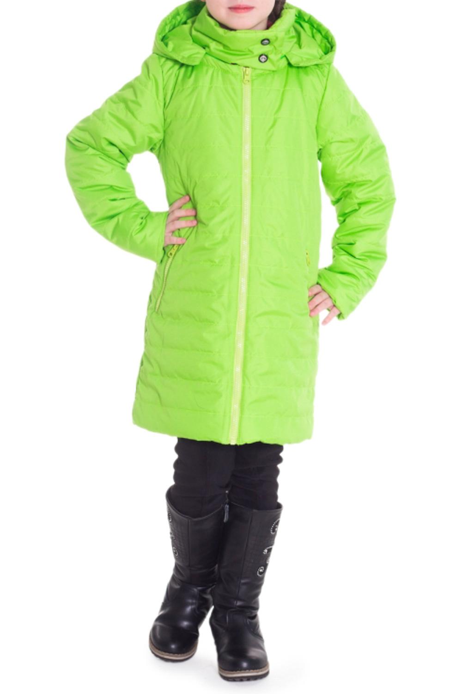 Пальто LacyWear VOKD(5)-PIT