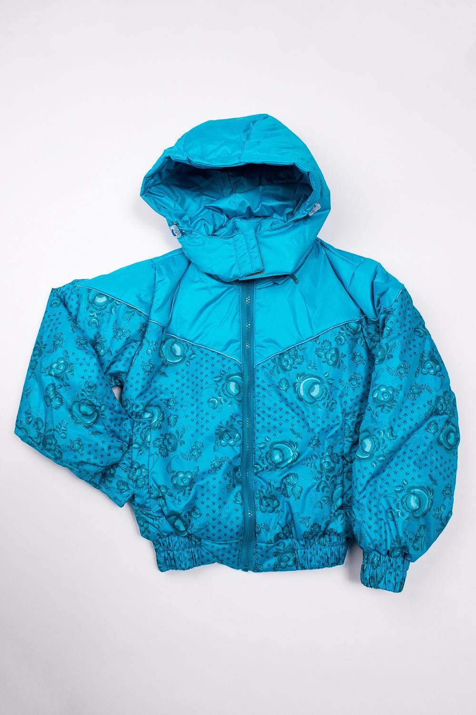 Куртка LacyWear VOKD(52)-AIV