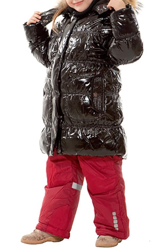 КурткаВерхняя одежда<br>Красивая и удобная куртка для девочки  Утеплитель: холлофан  В изделии использованы цвета: черный  Размер 74 соответствует росту 70-73 см Размер 80 соответствует росту 74-80 см Размер 86 соответствует росту 81-86 см Размер 92 соответствует росту 87-92 см Размер 98 соответствует росту 93-98 см Размер 104 соответствует росту 98-104 см Размер 110 соответствует росту 105-110 см Размер 116 соответствует росту 111-116 см Размер 122 соответствует росту 117-122 см Размер 128 соответствует росту 123-128 см Размер 134 соответствует росту 129-134 см Размер 140 соответствует росту 135-140 см Размер 146 соответствует росту 141-146 см Размер 152 соответствует росту 147-152 см Размер 158 соответствует росту 153-158 см Размер 164 соответствует росту 159-164 см<br><br>Воротник: Стойка<br>По возрасту: Ясельные ( от 1 до 3 лет)<br>По длине: Удлиненные<br>По материалу: Тканевые<br>По образу: Повседневные<br>По рисунку: Однотонные<br>По силуэту: Полуприталенные<br>По стилю: Теплые<br>По форме: Пуховик<br>По элементам: С карманами,С молнией,С утеплителем<br>Рукав: Длинный рукав<br>По сезону: Зима<br>Размер : 104,98<br>Материал: Болонья<br>Количество в наличии: 2