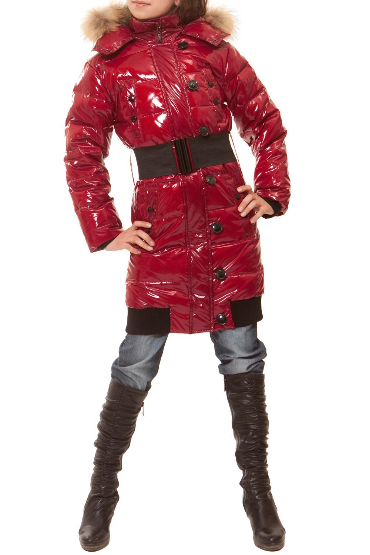 Куртка LacyWear VOKD(53)-GVV