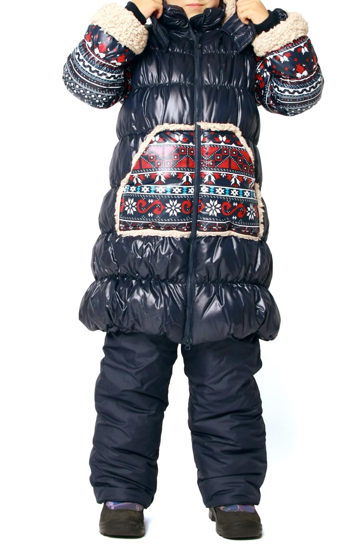 Пальто LacyWear VOKD(54)-GVV