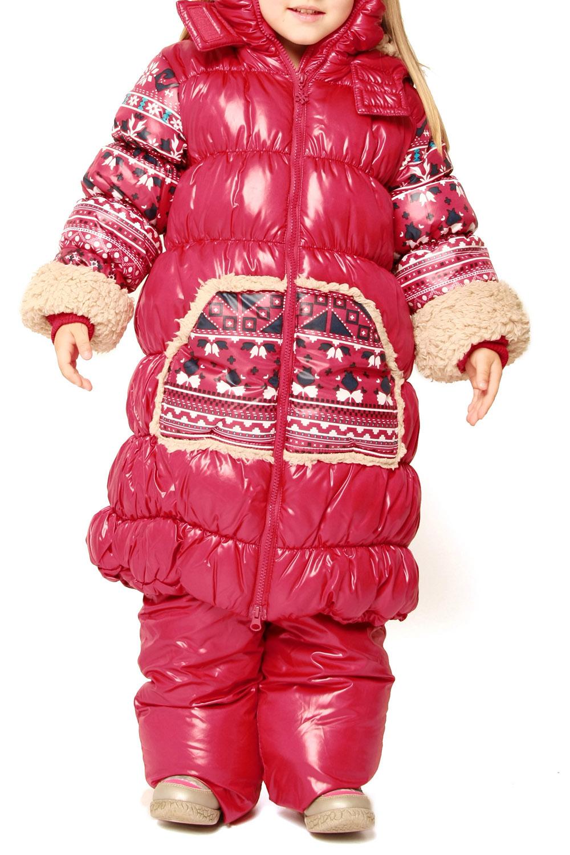 ПальтоВерхняя одежда<br>Красивое и удобное пальто для девочки  Утеплитель: холлофан  В изделии использованы цвета: красный и др.  Размер 74 соответствует росту 70-73 см Размер 80 соответствует росту 74-80 см Размер 86 соответствует росту 81-86 см Размер 92 соответствует росту 87-92 см Размер 98 соответствует росту 93-98 см Размер 104 соответствует росту 98-104 см Размер 110 соответствует росту 105-110 см Размер 116 соответствует росту 111-116 см Размер 122 соответствует росту 117-122 см Размер 128 соответствует росту 123-128 см Размер 134 соответствует росту 129-134 см Размер 140 соответствует росту 135-140 см Размер 146 соответствует росту 141-146 см Размер 152 соответствует росту 147-152 см Размер 158 соответствует росту 153-158 см Размер 164 соответствует росту 159-164 см<br><br>Воротник: Стойка<br>По возрасту: Дошкольные ( от 3 до 7 лет),Школьные ( от 7 до 13 лет)<br>По длине: Удлиненные<br>По материалу: Тканевые<br>По образу: Повседневные<br>По рисунку: С принтом (печатью)<br>По силуэту: Полуприталенные<br>По стилю: Теплые<br>По форме: Пуховик<br>По элементам: С карманами,С молнией,С утеплителем<br>Рукав: Длинный рукав<br>По сезону: Зима<br>Размер : 122,134,140,146<br>Материал: Болонья<br>Количество в наличии: 4