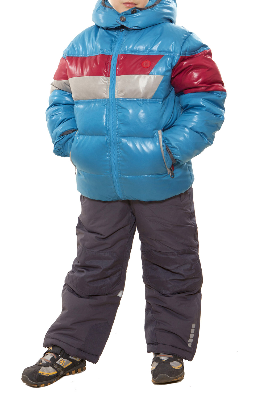 Куртка LacyWear VOKD(58)-GVV
