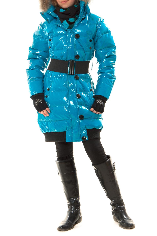 КурткаВерхняя одежда<br>Красивая и удобная куртка для девочки  Утеплитель: пухоперовая смесь  В изделии использованы цвета: голубой  Размер 74 соответствует росту 70-73 см Размер 80 соответствует росту 74-80 см Размер 86 соответствует росту 81-86 см Размер 92 соответствует росту 87-92 см Размер 98 соответствует росту 93-98 см Размер 104 соответствует росту 98-104 см Размер 110 соответствует росту 105-110 см Размер 116 соответствует росту 111-116 см Размер 122 соответствует росту 117-122 см Размер 128 соответствует росту 123-128 см Размер 134 соответствует росту 129-134 см Размер 140 соответствует росту 135-140 см Размер 146 соответствует росту 141-146 см Размер 152 соответствует росту 147-152 см Размер 158 соответствует росту 153-158 см Размер 164 соответствует росту 159-164 см<br><br>Воротник: Стойка<br>По возрасту: Школьные ( от 7 до 13 лет)<br>По длине: Удлиненные<br>По материалу: Тканевые<br>По образу: Повседневные<br>По рисунку: Однотонные<br>По силуэту: Полуприталенные<br>По стилю: Теплые<br>По форме: Пуховик<br>По элементам: С карманами,С молнией,С утеплителем<br>Рукав: Длинный рукав<br>По сезону: Зима<br>Размер : 134<br>Материал: Болонья<br>Количество в наличии: 1