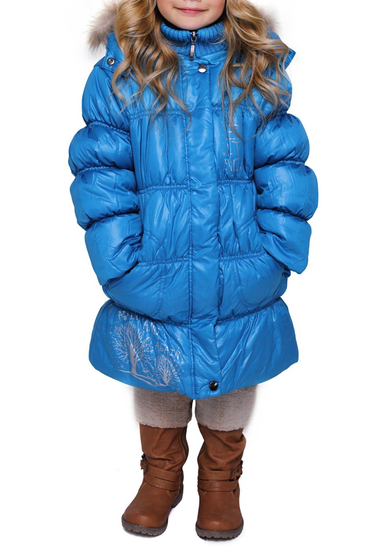 КурткаВерхняя одежда<br>Теплая куртка для девочки. Флис внутри капюшона. Трикотажный воротник и манжеты. Отделка вельветом. Опушка на капюшоне – натуральный енот. Ткань верха: курточная, 100% полиэстер Подкладка: флис, 100% полиэстер Утеплитель: холлофан 300  Цвет: голубой  Размер 104 соответствует росту 98-104 см Размер 110 соответствует росту 105-110 см Размер 116 соответствует росту 111-116 см Размер 122 соответствует росту 117-122 см Размер 128 соответствует росту 123-128 см Размер 134 соответствует росту 129-134 см Размер 140 соответствует росту 135-140 см Размер 146 соответствует росту 141-146 см Размер 152 соответствует росту 147-152 см Размер 158 соответствует росту 153-158 см Размер 164 соответствует росту 159-164 см Размер 170 соответствует росту 165-170 см<br><br>Воротник: Стойка<br>По возрасту: Дошкольные ( от 3 до 7 лет),Школьные ( от 7 до 13 лет)<br>По образу: Повседневные<br>По рисунку: Однотонные<br>По сезону: Зима<br>По силуэту: Полуприталенные<br>По форме: Пуховик<br>По элементам: С карманами,С молнией<br>Рукав: Длинный рукав<br>По стилю: Повседневные<br>По длине: Удлиненные<br>Размер : 116,122,128,134<br>Материал: Болонья<br>Количество в наличии: 4