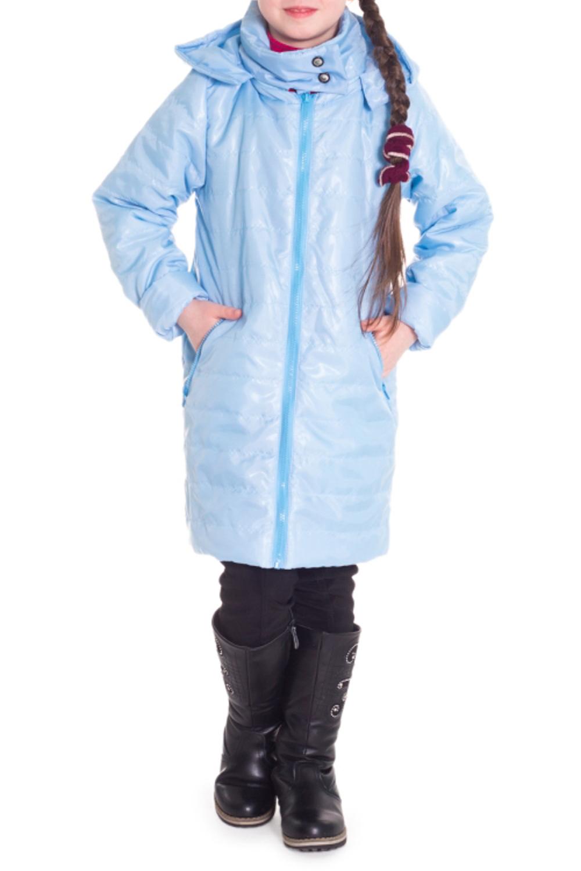 ПальтоВерхняя одежда<br>Классическое пальто, несомненно придется по душе маленькой моднице. Пальто имеет два кармашка на молнии, капюшон отстегивается. Пальто спереди застегивается на молнию. Пальто выполнено из непродуваемой и непромокаемой ткани.   Цвет: голубой  Размер 74 соответствует росту 70-73 см Размер 80 соответствует росту 74-80 см Размер 86 соответствует росту 81-86 см Размер 92 соответствует росту 87-92 см Размер 98 соответствует росту 93-98 см Размер 104 соответствует росту 98-104 см Размер 110 соответствует росту 105-110 см Размер 116 соответствует росту 111-116 см Размер 122 соответствует росту 117-122 см Размер 128 соответствует росту 123-128 см Размер 134 соответствует росту 129-134 см Размер 140 соответствует росту 135-140 см Размер 146 соответствует росту 141-146 см Размер 152 соответствует росту 147-152 см Размер 158 соответствует росту 153-158 см Размер 164 соответствует росту 159-164 см<br><br>Воротник: Стойка<br>По возрасту: Школьные ( от 7 до 13 лет)<br>По длине: Удлиненные<br>По материалу: Плащевая ткань,Тканевые<br>По образу: Повседневные<br>По рисунку: Однотонные<br>По силуэту: Полуприталенные<br>По стилю: Теплые<br>По элементам: С карманами,С молнией<br>Рукав: Длинный рукав<br>По сезону: Осень,Весна<br>Размер : 128,134,140,146,152<br>Материал: Болонья<br>Количество в наличии: 5