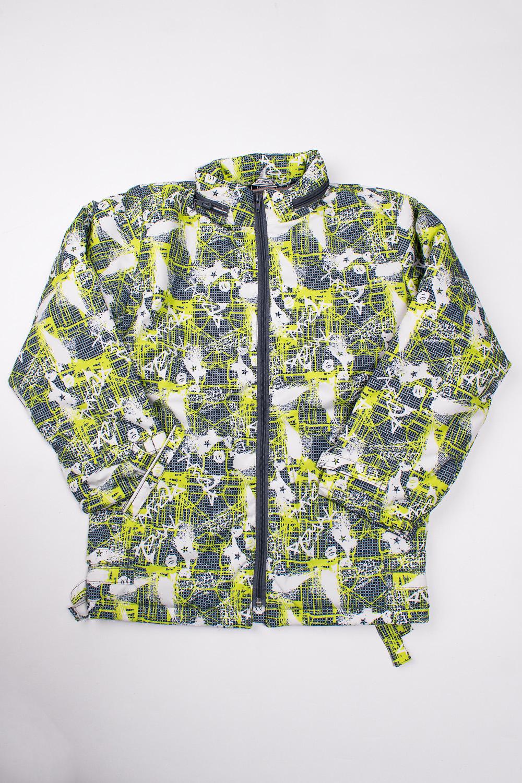 Куртка LacyWear VOKD(60)-AIV