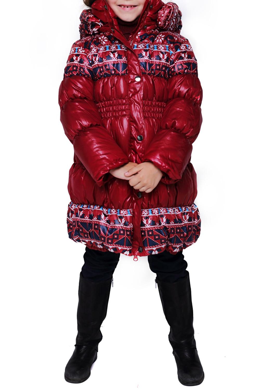 КурткаВерхняя одежда<br>Теплая куртка для девочки. Ткань верха: курточная, 100% полиэстер Подкладка: флис, 100% полиэстер Утеплитель: холлофан 300  Цвет: красный, мультицвет  Размер 104 соответствует росту 98-104 см Размер 110 соответствует росту 105-110 см Размер 116 соответствует росту 111-116 см Размер 122 соответствует росту 117-122 см Размер 128 соответствует росту 123-128 см Размер 134 соответствует росту 129-134 см Размер 140 соответствует росту 135-140 см Размер 146 соответствует росту 141-146 см Размер 152 соответствует росту 147-152 см Размер 158 соответствует росту 153-158 см Размер 164 соответствует росту 159-164 см Размер 170 соответствует росту 165-170 см<br><br>Воротник: Стойка<br>По возрасту: Дошкольные ( от 3 до 7 лет)<br>По образу: Повседневные<br>По рисунку: Абстракция,Цветные<br>По сезону: Зима<br>По силуэту: Полуприталенные<br>По форме: Пуховик<br>По элементам: С карманами,С молнией<br>Рукав: Длинный рукав<br>По длине: Удлиненные<br>Размер : 116<br>Материал: Болонья<br>Количество в наличии: 1
