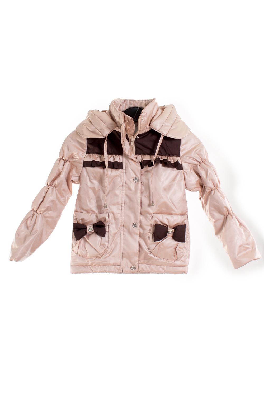 КурткаВерхняя одежда<br>Очень красивая куртка, несомненно придется по душе маленькой моднице. Куртка имеет два глубоких кармашка по бокам, спереди застегивается на молнию и кнопки. Куртка выполнена из непродуваемой и непромокаемой ткани.   В изделии использованы цвета: бежевый, коричневый  Размер 74 соответствует росту 70-73 см Размер 80 соответствует росту 74-80 см Размер 86 соответствует росту 81-86 см Размер 92 соответствует росту 87-92 см Размер 98 соответствует росту 93-98 см Размер 104 соответствует росту 98-104 см Размер 110 соответствует росту 105-110 см Размер 116 соответствует росту 111-116 см Размер 122 соответствует росту 117-122 см Размер 128 соответствует росту 123-128 см Размер 134 соответствует росту 129-134 см Размер 140 соответствует росту 135-140 см Размер 146 соответствует росту 141-146 см Размер 152 соответствует росту 147-152 см Размер 158 соответствует росту 153-158 см Размер 164 соответствует росту 159-164 см<br><br>Воротник: Стойка<br>По возрасту: Ясельные ( от 1 до 3 лет),Дошкольные ( от 3 до 7 лет)<br>По длине: Удлиненные<br>По материалу: Плащевая ткань<br>По образу: Повседневные<br>По рисунку: Цветные<br>По силуэту: Полуприталенные<br>По стилю: Повседневные,Романтические<br>По форме: Куртка-парка<br>По элементам: С декором,С карманами<br>Рукав: Длинный рукав<br>По сезону: Осень,Весна<br>Размер : 104,110,116,98<br>Материал: Болонья<br>Количество в наличии: 8
