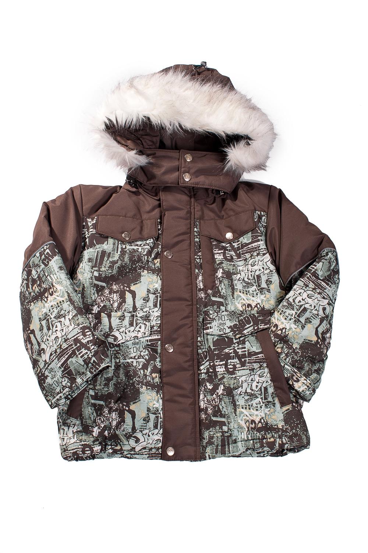 Куртка куртка reima kasku 521386b размер 104 см цвет 8441