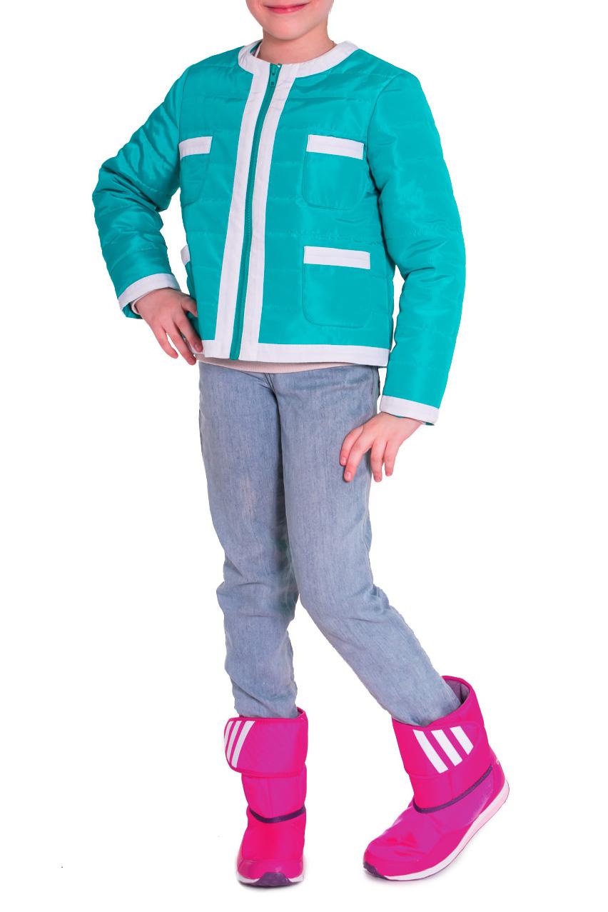 Куртка - ветровка LacyWear VOKD0315(015+1865+647)