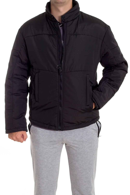 Куртка LacyWear VOKM(1)-REL
