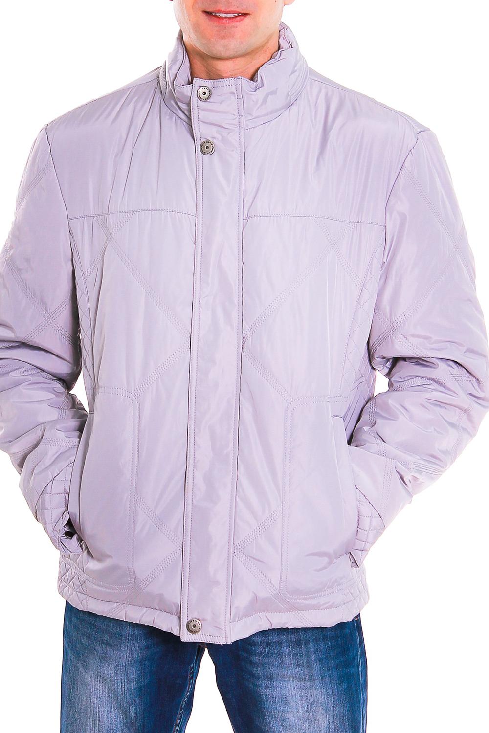 КурткаКуртки<br>Мужская утепленная куртка.<br><br>По сезону: Осень,Весна<br>Размер : 50,52<br>Материал: Болонья<br>Количество в наличии: 2