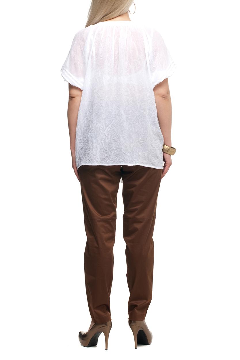 Фото 2 - Женские брюки LacyWear