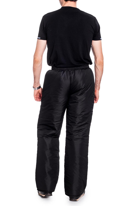 Фото 2 - Мужские брюки LacyWear